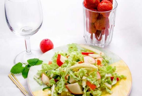 диета для первой группы крови - группа диета