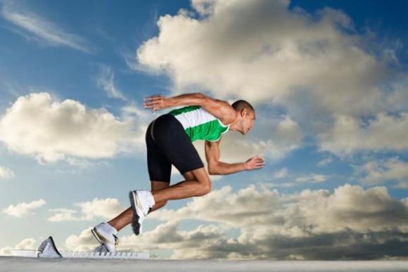скачать торрент спринт - фото 5