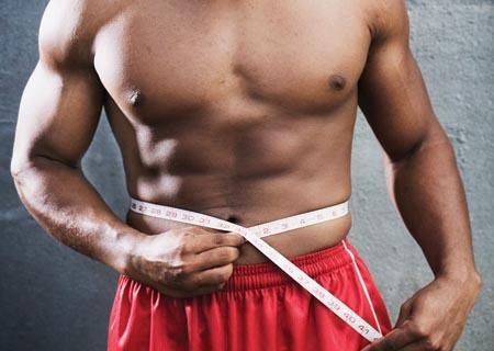 Самое крутое средство для похудения