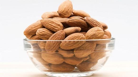 лучшее правильное питание для похудения