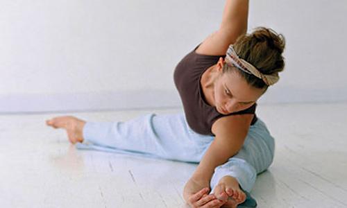 Калланетик - эффективное похудение 2008, Обучающее видео