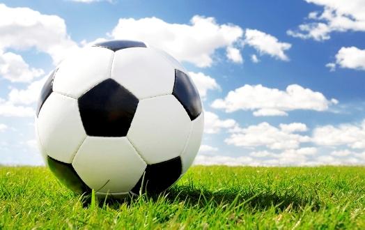 голы в футболе