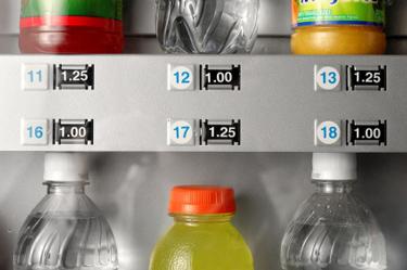 """Энергетические напитки; ОДНОРАЗОВАЯ ПОСУДА .  Вода НЕгазированная  """"Бон..."""