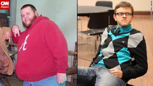 вес 80 ru как похудеть