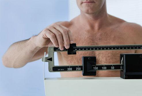 вешу 110 кг как похудеть