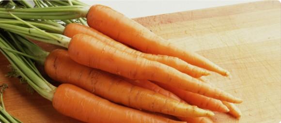 Как получить больше антиоксидантов