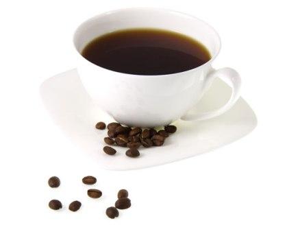 Альтернатива кофе для бодрости