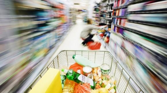 какие продукты есть на ночь чтобы похудеть