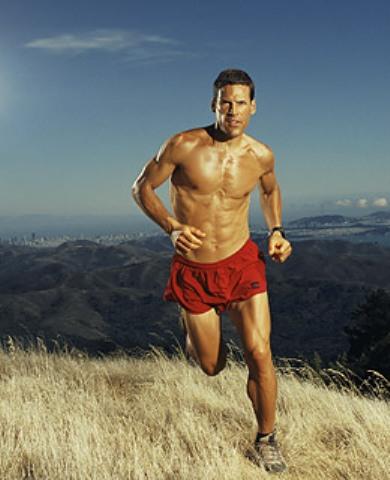 спортсмен голый бежал по улицам парижа-шэ1