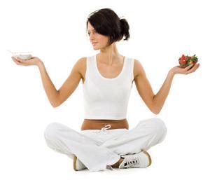 Спортивное питание здоровое питание