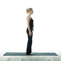 Результат упражнение укрепляет мышцы
