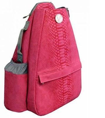 Спортивные сумки для тенниса в интернет магазине Nazya.com Спортивные...