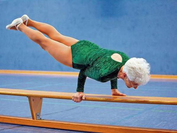 foto-starih-gimnastok