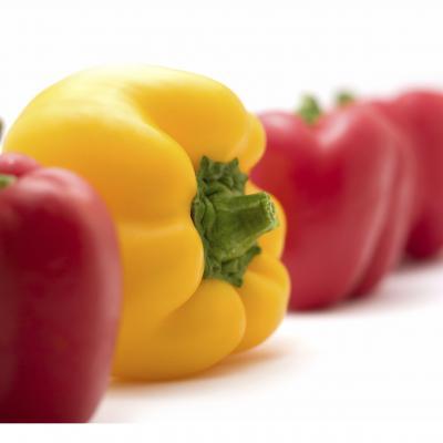 питание для сброса лишнего веса