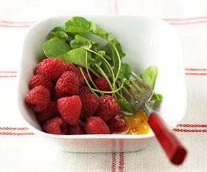 продукты для здорового питания интернет магазин