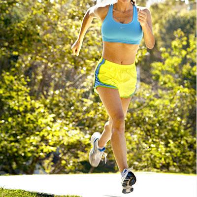 как дышать чтобы похудеть отзывы похудевших